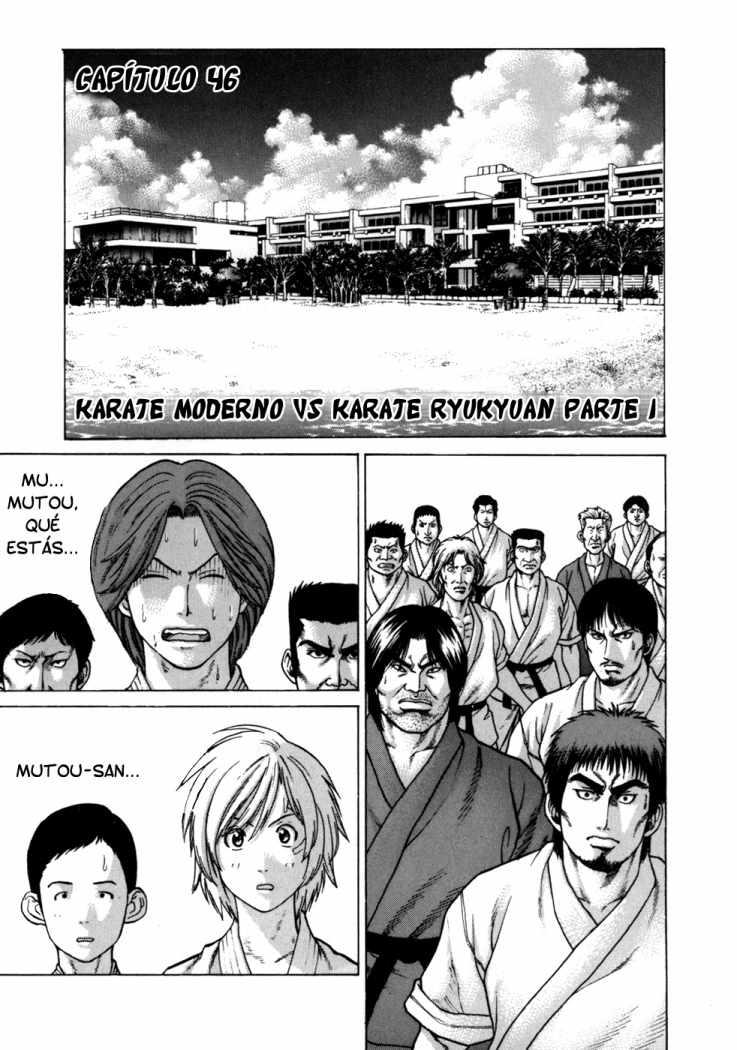 http://c5.ninemanga.com/es_manga/53/501/274114/00a0818d221070919da2a361ad580822.jpg Page 1