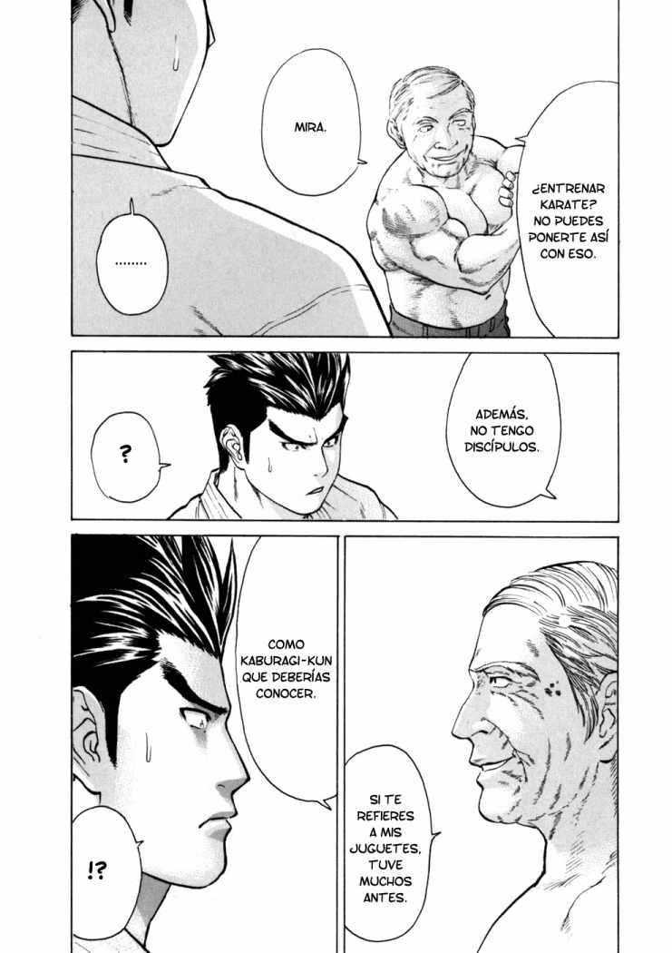 http://c5.ninemanga.com/es_manga/53/501/274114/6121a3272f178b1627bbe55eab85cd78.jpg Page 5