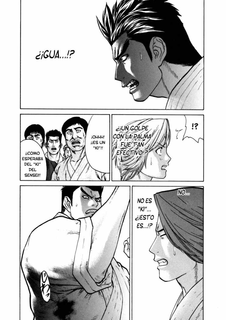 http://c5.ninemanga.com/es_manga/53/501/274114/783efccaaa732b206beec7bf11885866.jpg Page 10
