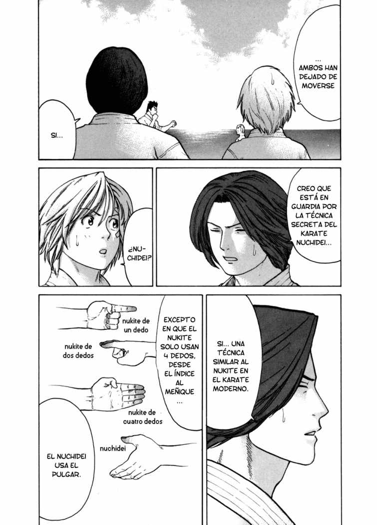 https://c5.ninemanga.com/es_manga/53/501/274114/799b3bf7644b884b8a9f0a190ec3161b.jpg Page 14