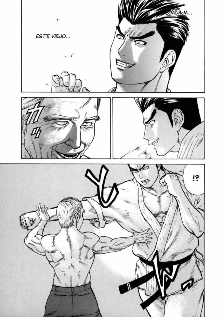 http://c5.ninemanga.com/es_manga/53/501/274114/8d6283cba348a1dd89d530003c3ac39f.jpg Page 9
