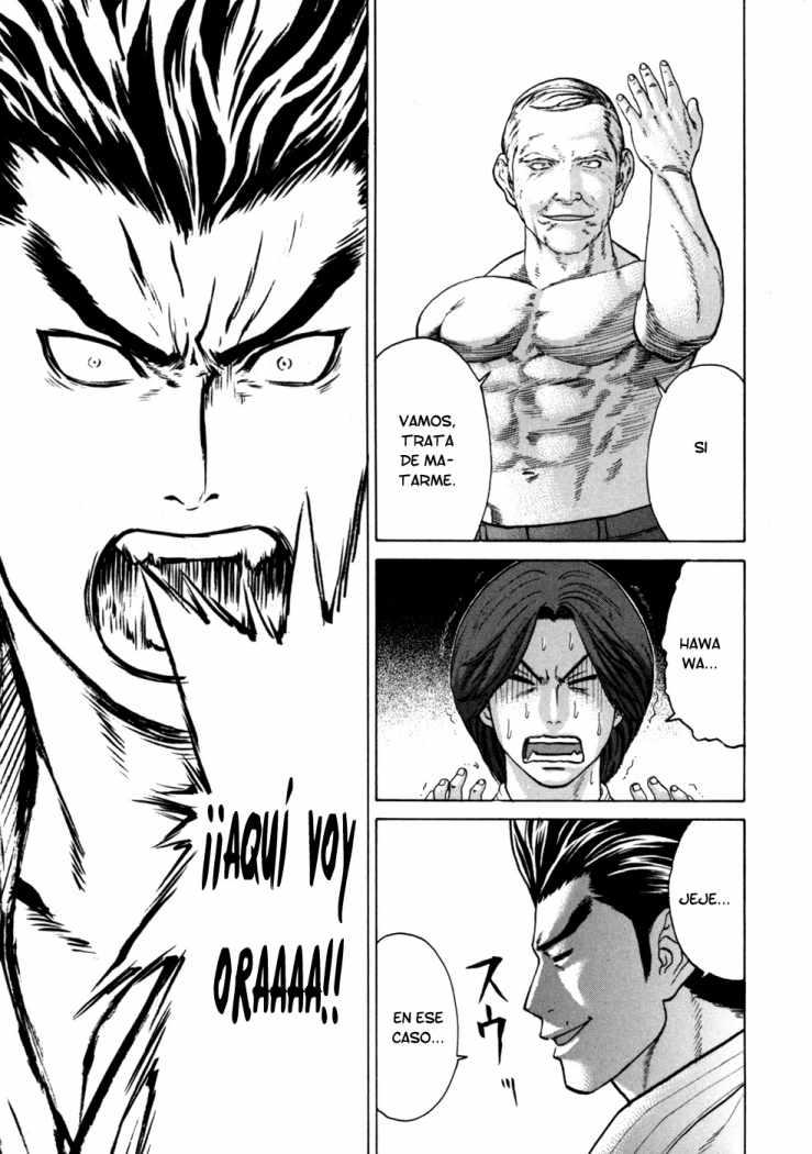 http://c5.ninemanga.com/es_manga/53/501/274114/90aef91f0d9e7c3be322bd7bae41617d.jpg Page 7