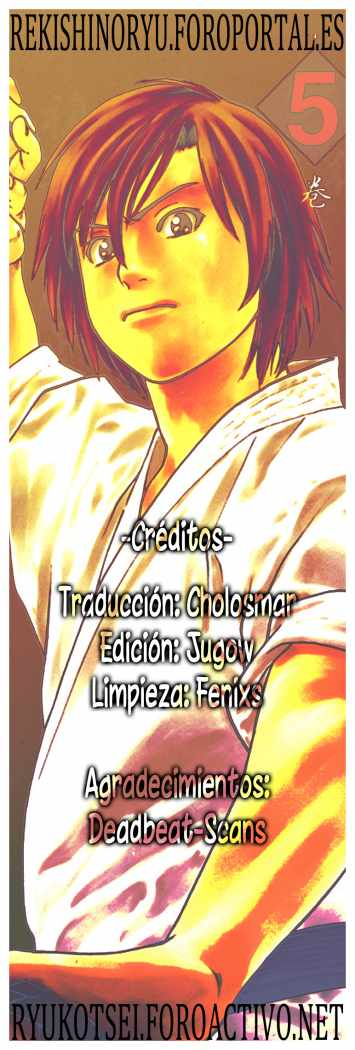 https://c5.ninemanga.com/es_manga/53/501/274114/a3f0e993d04ee8a5f5881b8a467c809c.jpg Page 21