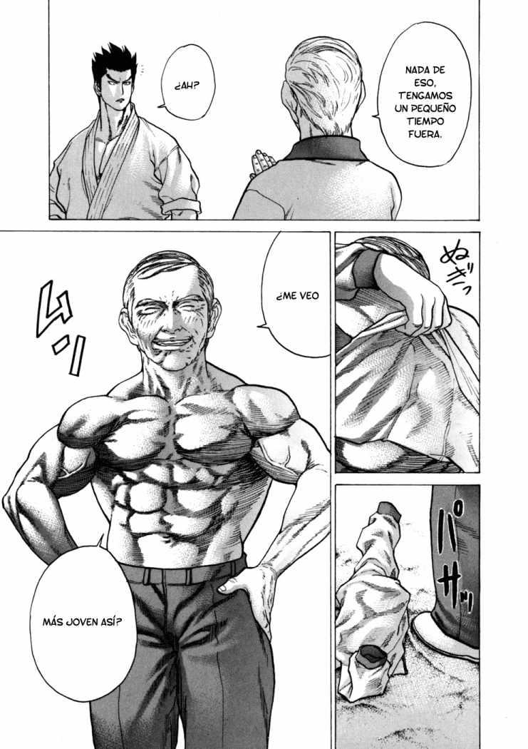 https://c5.ninemanga.com/es_manga/53/501/274114/bf499a12e998d178afd964adf64a60cb.jpg Page 3