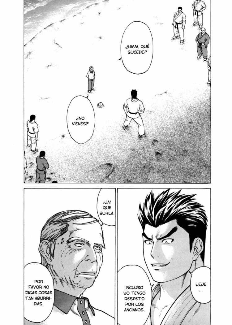 http://c5.ninemanga.com/es_manga/53/501/274114/d8987306200407c1d1e1fcbf217a8767.jpg Page 2