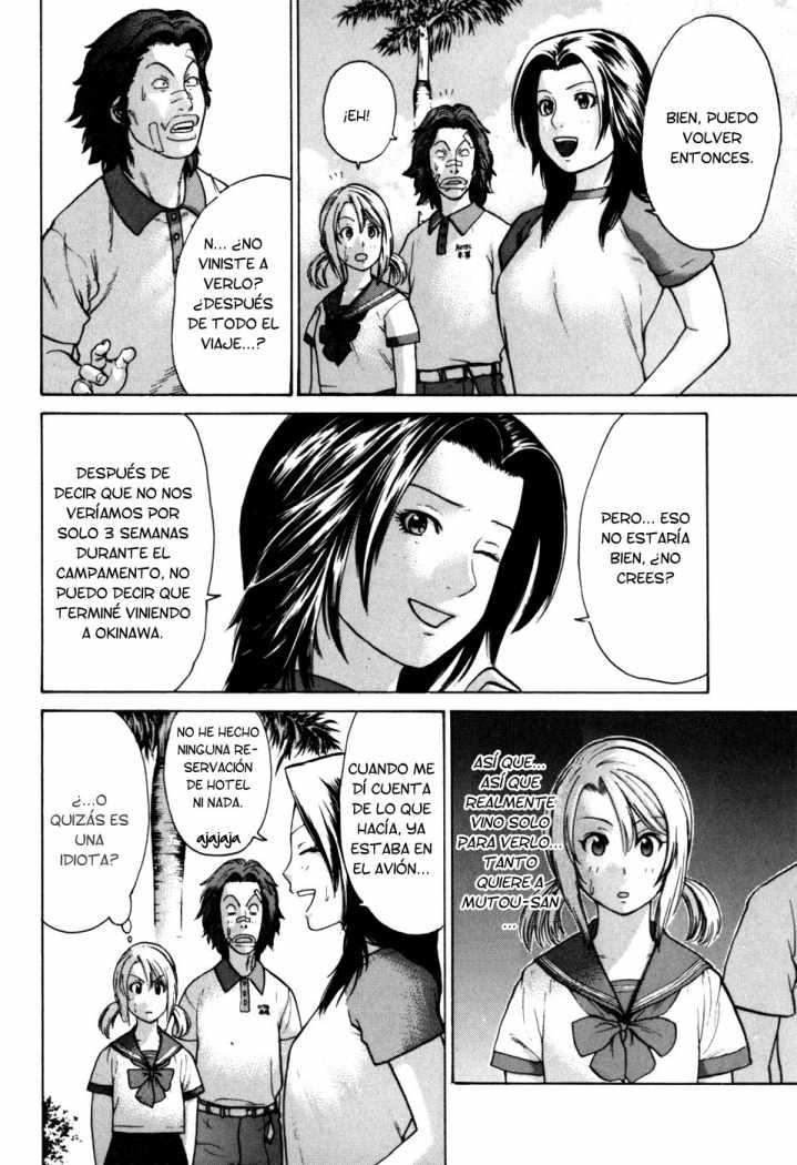 http://c5.ninemanga.com/es_manga/53/501/274117/0bf5bbf3842e8c8742a4d76148e0ef89.jpg Page 6