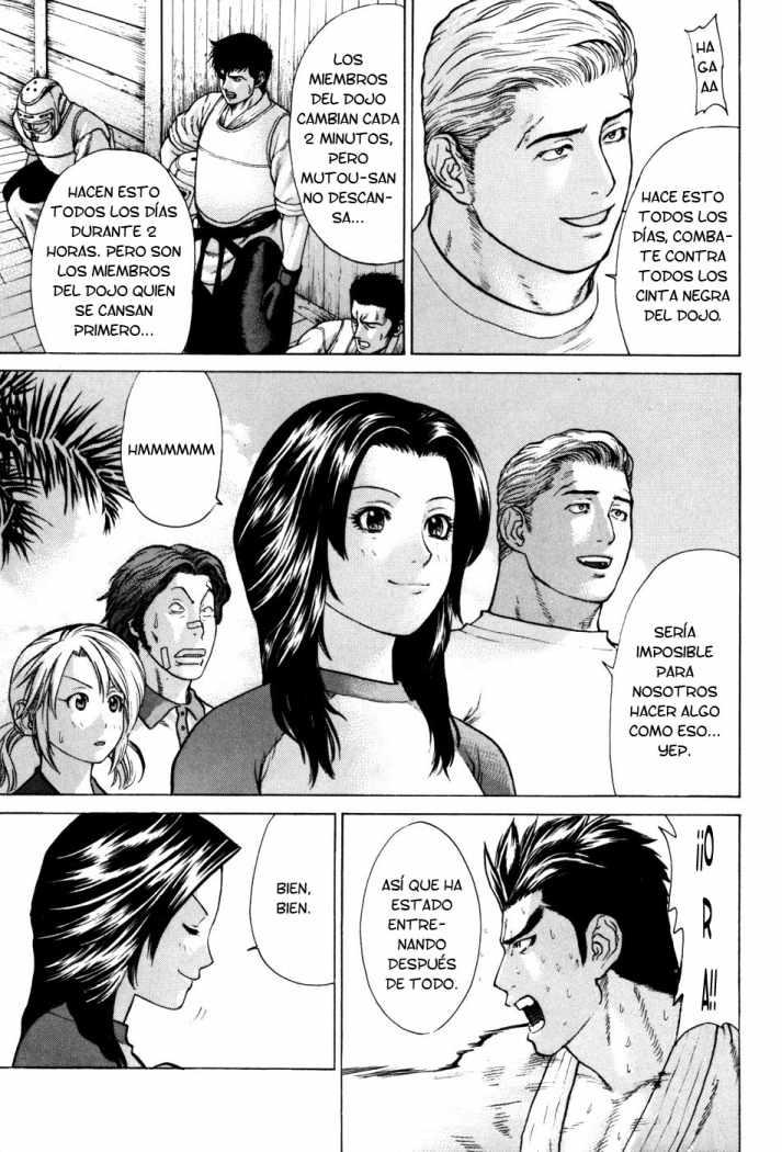http://c5.ninemanga.com/es_manga/53/501/274117/46ca81a7c598a5230b6e7d0de3e83d76.jpg Page 5