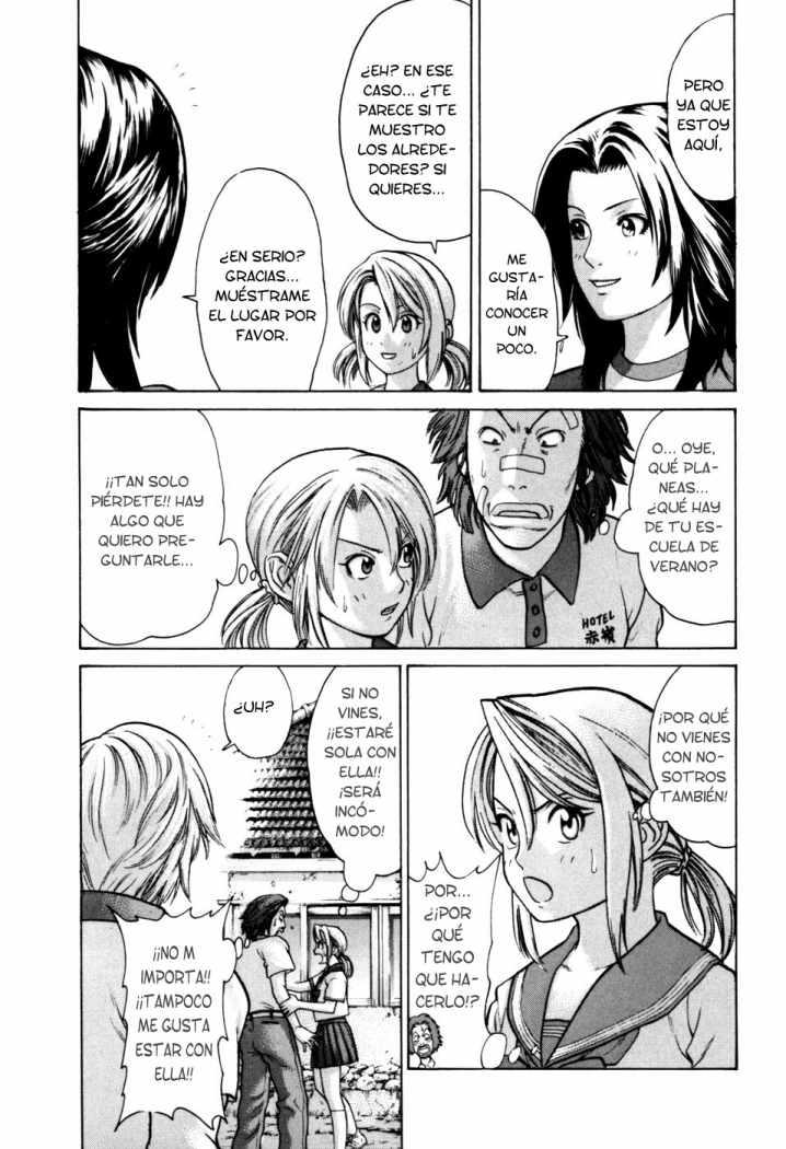 http://c5.ninemanga.com/es_manga/53/501/274117/5a45d7bae2d4d07061d3e882475b049b.jpg Page 7
