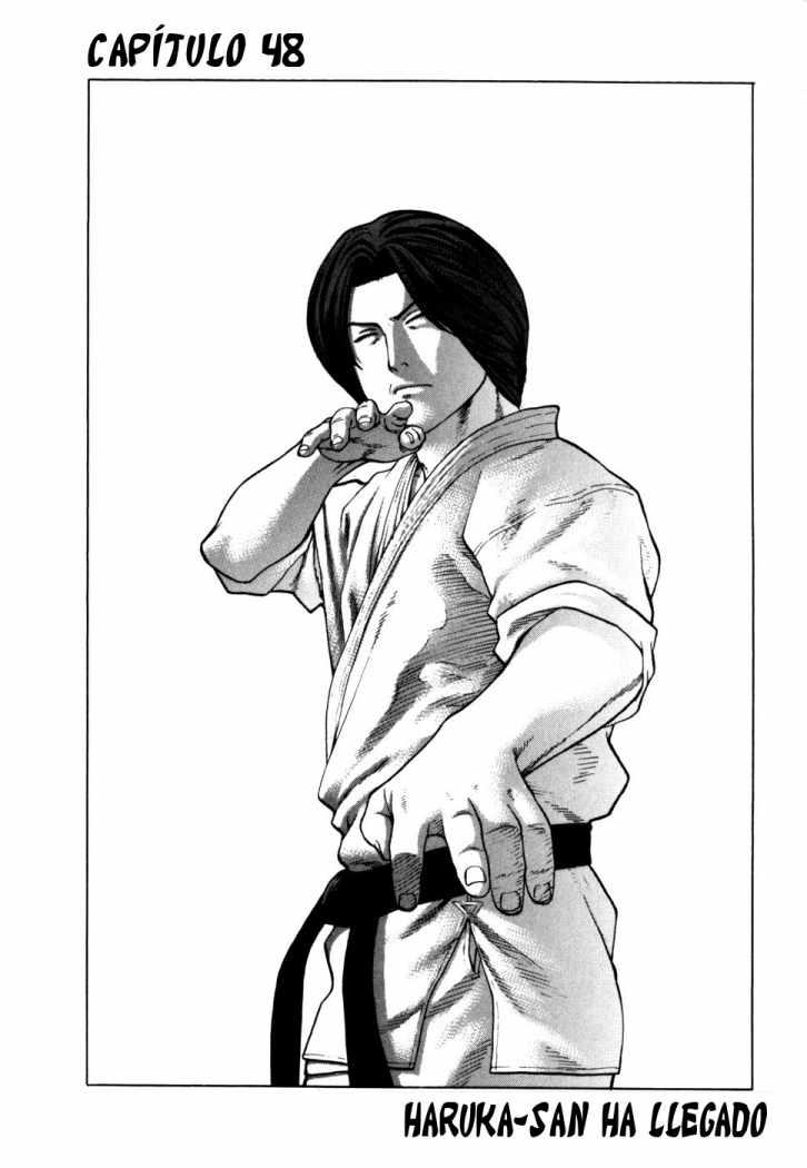 http://c5.ninemanga.com/es_manga/53/501/274117/860e39bc33e7c4ca4c26ec67979cc290.jpg Page 1