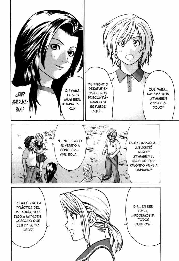 http://c5.ninemanga.com/es_manga/53/501/274117/c75655b35abf417f50ffa54f01f898d9.jpg Page 8
