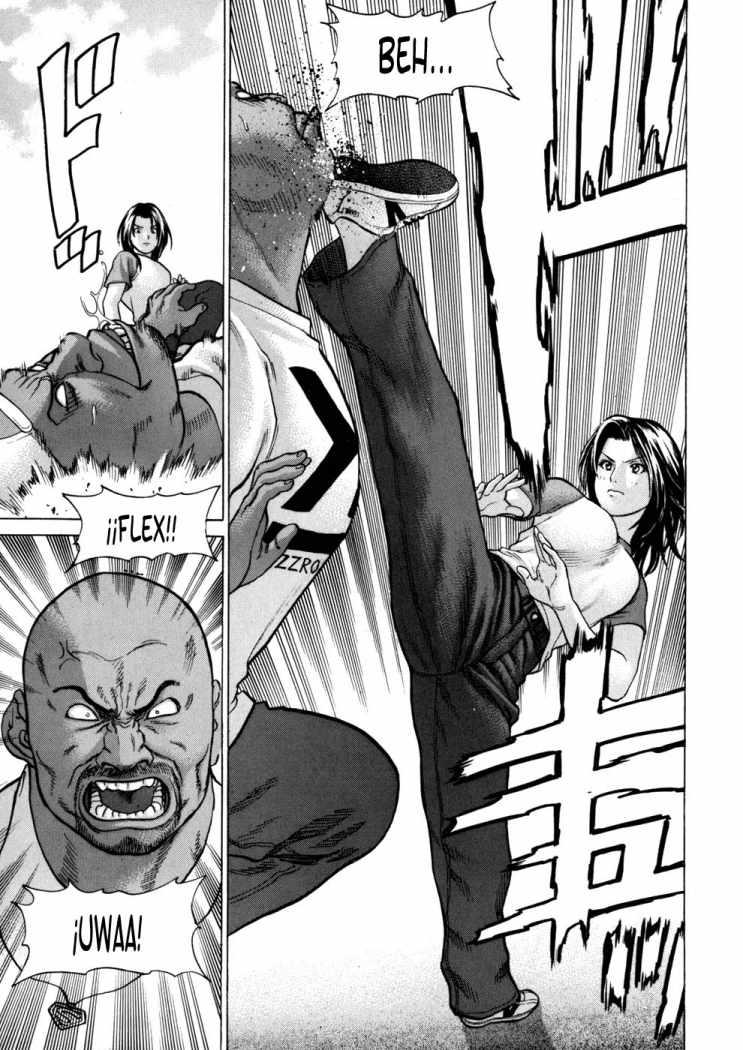 http://c5.ninemanga.com/es_manga/53/501/274119/a99f1451b71fdebc7e8e5904b8958394.jpg Page 3