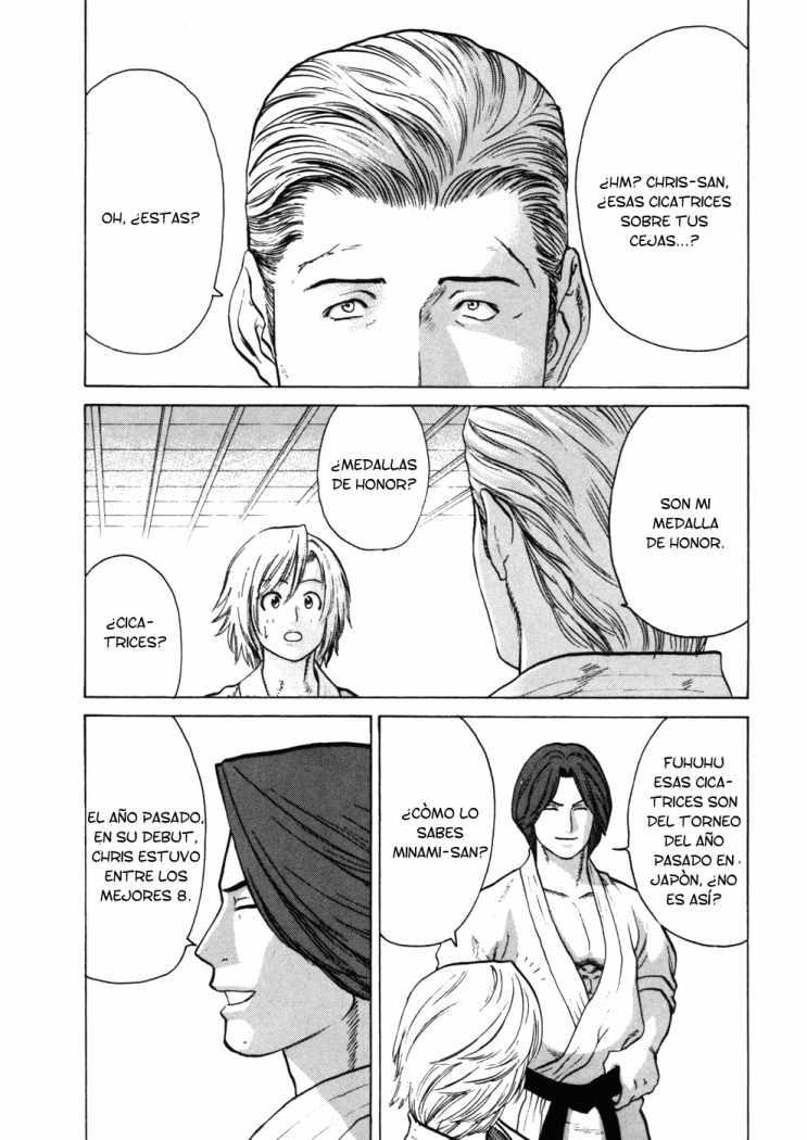 http://c5.ninemanga.com/es_manga/53/501/274121/3f22738101baef5ab487491f628f48bf.jpg Page 10