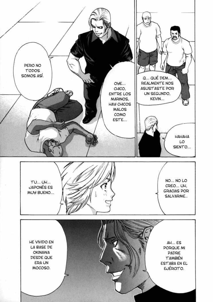 http://c5.ninemanga.com/es_manga/53/501/274121/54bca824f5fa890e036fb9191bcdc324.jpg Page 5