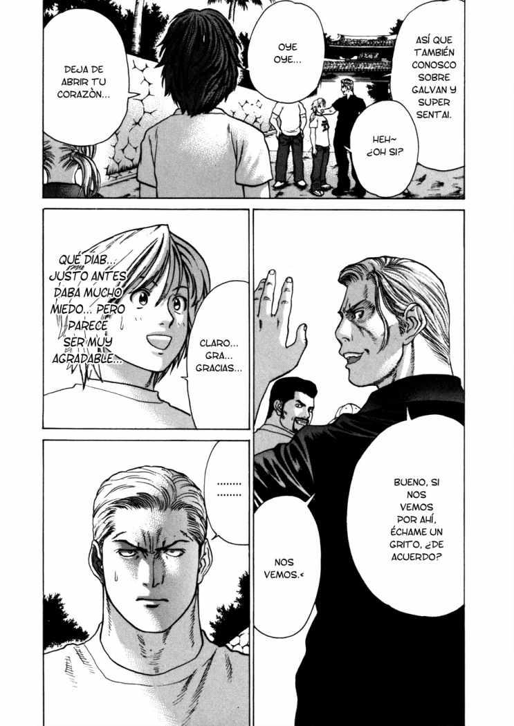 http://c5.ninemanga.com/es_manga/53/501/274121/6961f017f81063b1ab33059652859b30.jpg Page 6