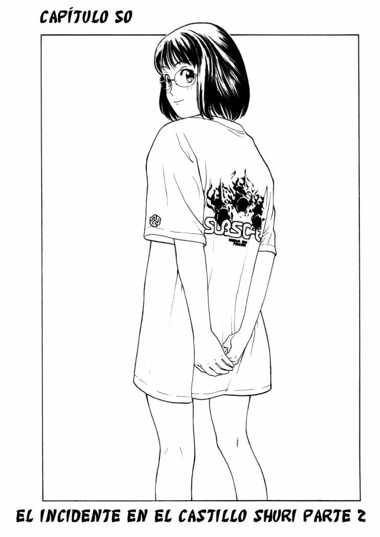 http://c5.ninemanga.com/es_manga/53/501/274121/6d62706fa5efc9404a258b37d3ce3532.jpg Page 1
