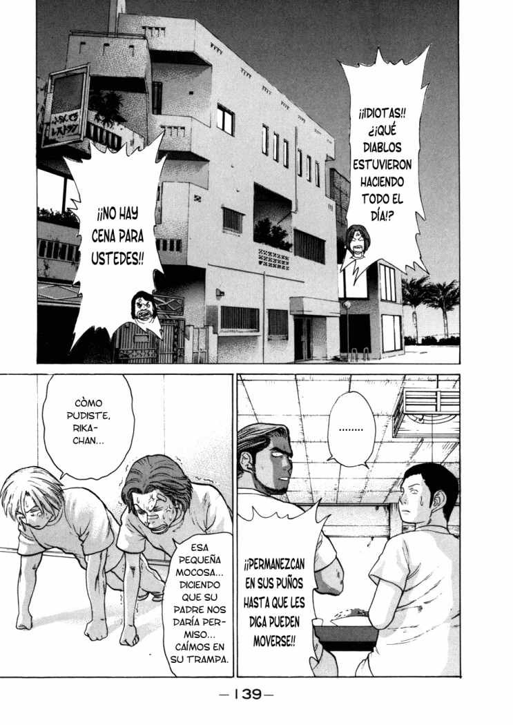 http://c5.ninemanga.com/es_manga/53/501/274121/786fc80896b25422b5324cb6e57b701c.jpg Page 7