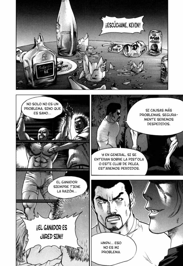 http://c5.ninemanga.com/es_manga/53/501/274123/275db609ebbdc7b03e227c97bbfa1fc5.jpg Page 2