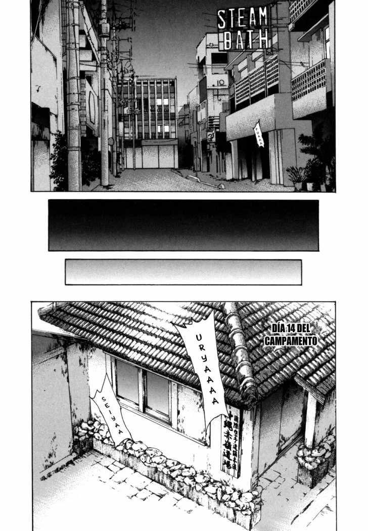 http://c5.ninemanga.com/es_manga/53/501/274123/898d06c6c87efaa97e710f66b43fcba7.jpg Page 5