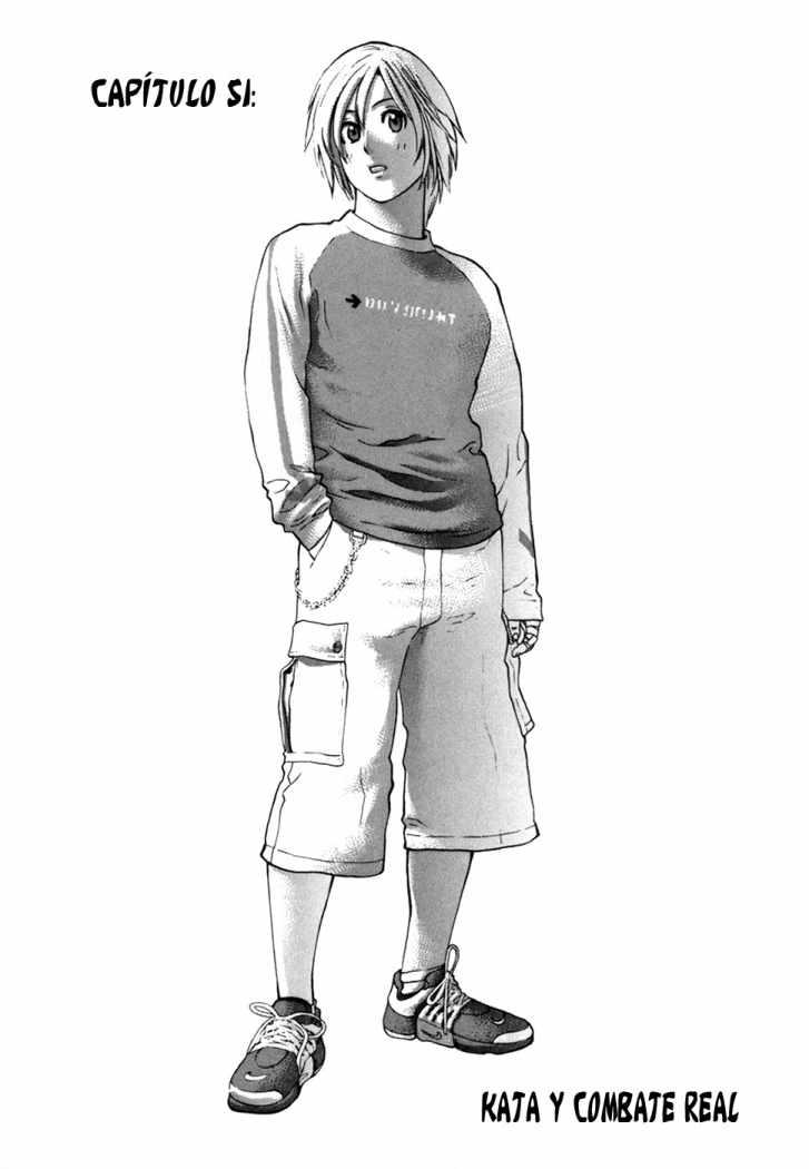 http://c5.ninemanga.com/es_manga/53/501/274123/d5b9f2fee8f809454c7727fd1466e3ec.jpg Page 1