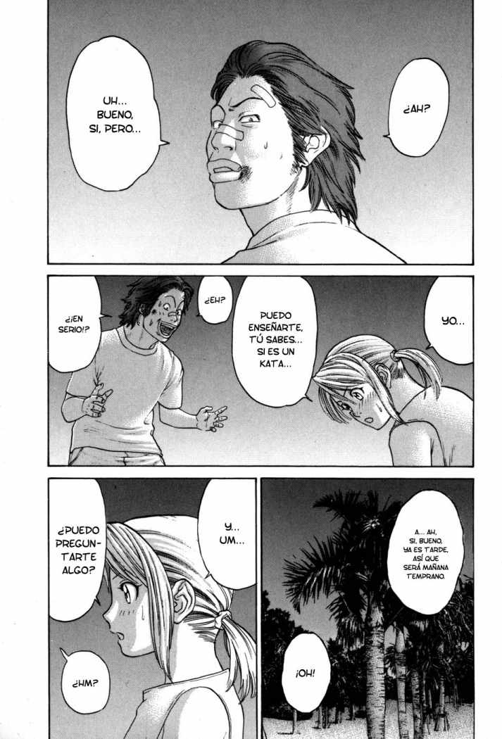 http://c5.ninemanga.com/es_manga/53/501/274125/acf06cdd9c744f969958e1f085554c8b.jpg Page 9