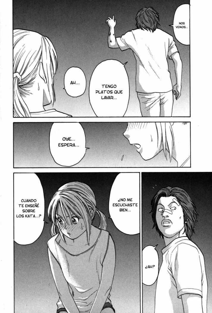 http://c5.ninemanga.com/es_manga/53/501/274125/cc298d5bc587e1b650f80e10449ee9d5.jpg Page 8