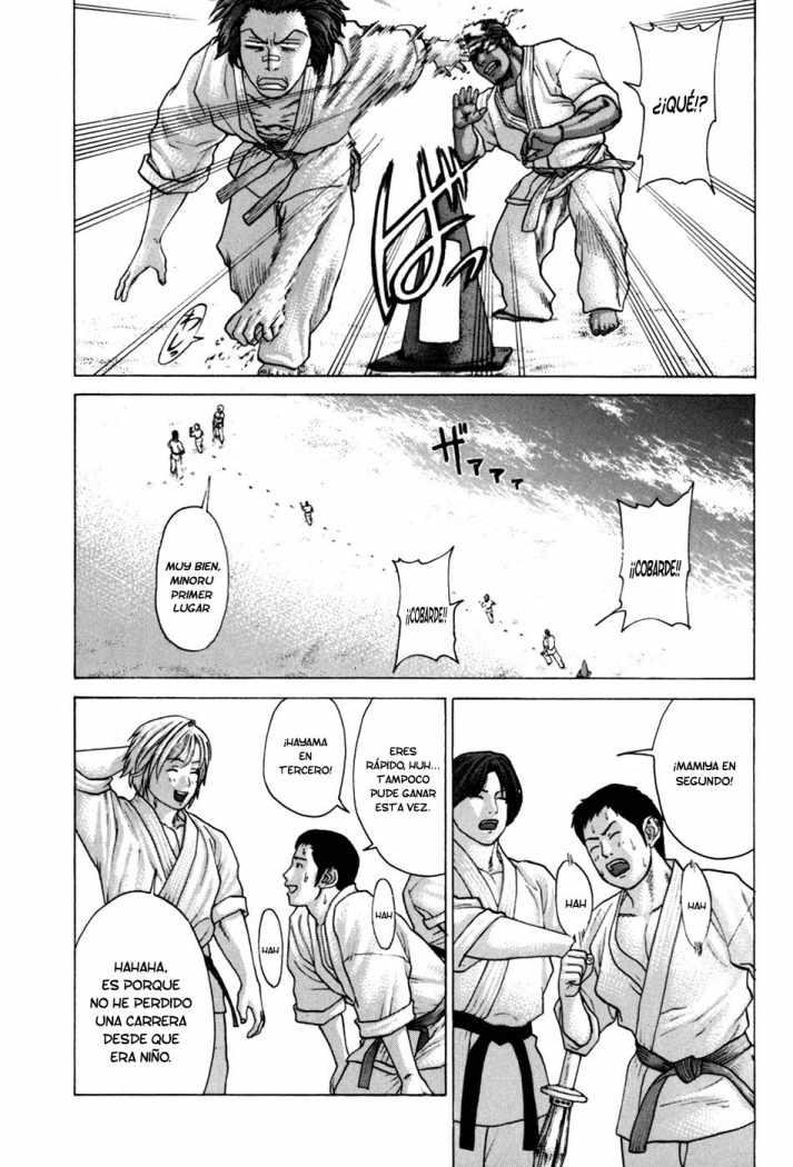 http://c5.ninemanga.com/es_manga/53/501/274126/29ae7700f8aa04f254cc78c8dfde856a.jpg Page 6