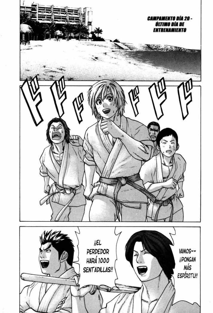 http://c5.ninemanga.com/es_manga/53/501/274126/6b29e623eabc83d830c8c374bf5fbda5.jpg Page 4