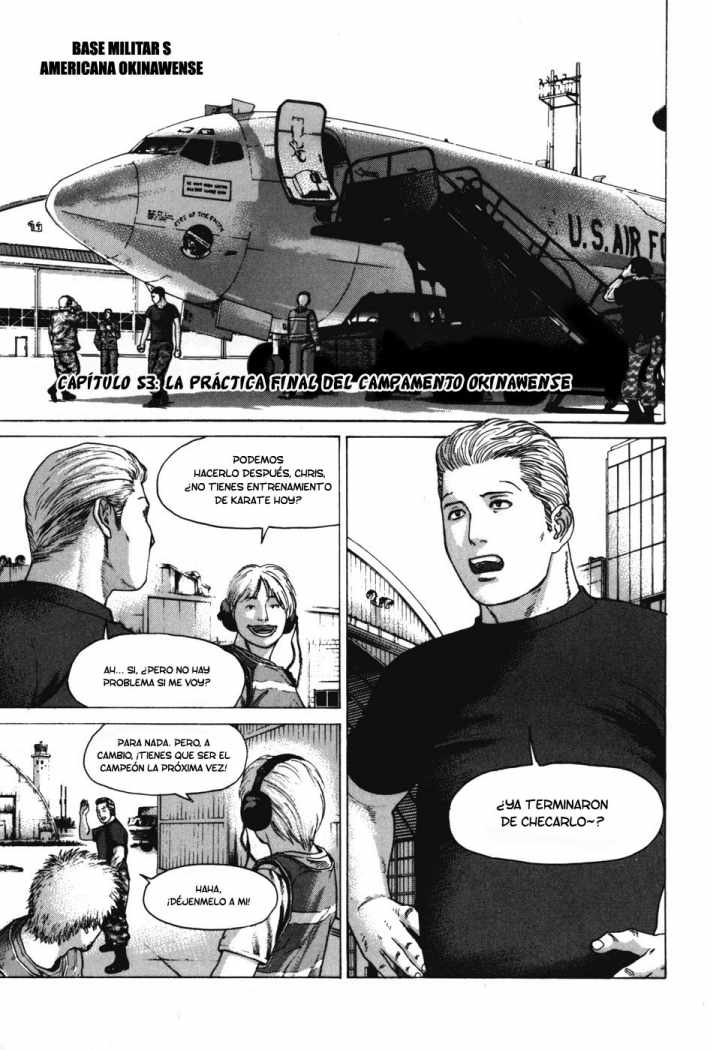 http://c5.ninemanga.com/es_manga/53/501/274126/a83dae369bb63cd28a8a772af960989d.jpg Page 2