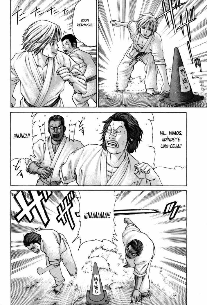 http://c5.ninemanga.com/es_manga/53/501/274126/e586564c9a877f887aaa493460b23ebf.jpg Page 5