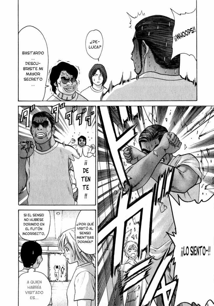 http://c5.ninemanga.com/es_manga/53/501/274131/7e6cf3f0d96826a32b9ae0f49f5d3780.jpg Page 6