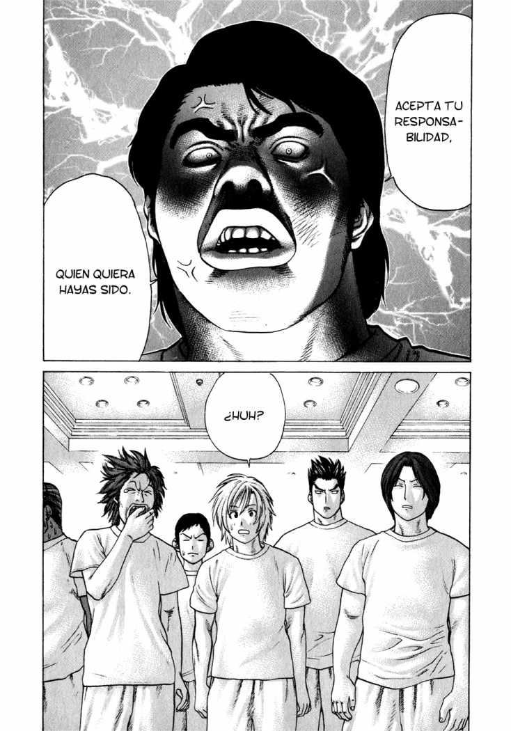 http://c5.ninemanga.com/es_manga/53/501/274131/8122ef54f9a0f27ec5fd1ffa42d171fd.jpg Page 2