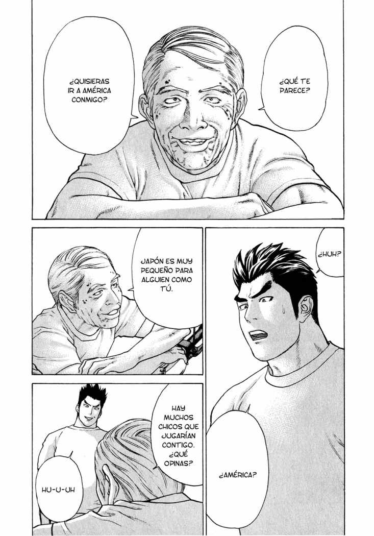http://c5.ninemanga.com/es_manga/53/501/274131/d7bbb6396ce5daf19ec6cf4bb4453137.jpg Page 10