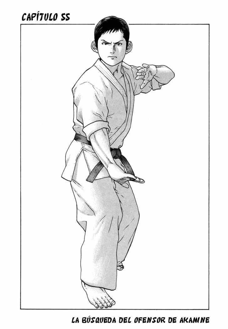 http://c5.ninemanga.com/es_manga/53/501/274131/fbfdab7e3983009e7d488d946a8de066.jpg Page 1