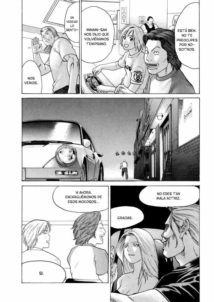 http://c5.ninemanga.com/es_manga/53/501/274132/00ad4587c5c242e23703ec19d8495824.jpg Page 9