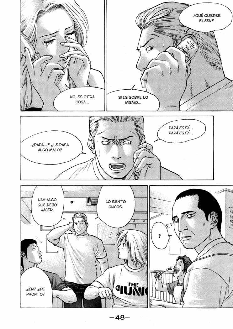 http://c5.ninemanga.com/es_manga/53/501/274132/20b489f9a75e4574d4bc69946aea986f.jpg Page 8