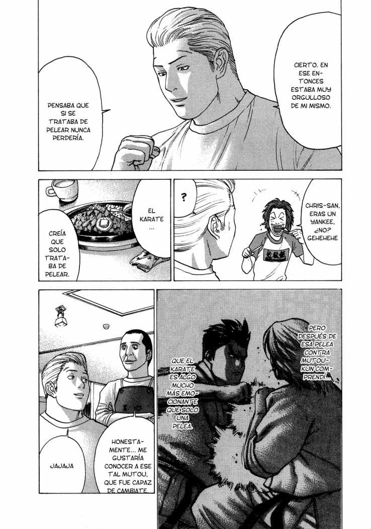 http://c5.ninemanga.com/es_manga/53/501/274132/817de051c6314c5bd351084d5296f2e7.jpg Page 5