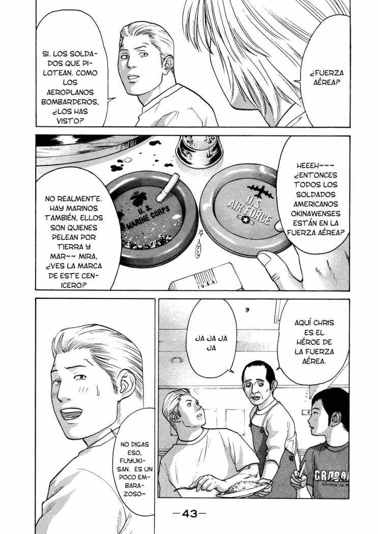 http://c5.ninemanga.com/es_manga/53/501/274132/c851a9fd59eb3a9185457daa22f95c96.jpg Page 3