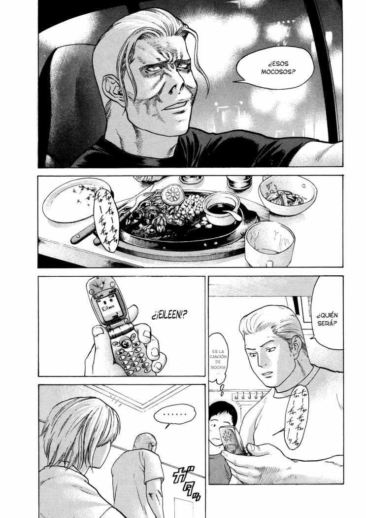 http://c5.ninemanga.com/es_manga/53/501/274132/eac0ba188714df3a660cf9aea8632b57.jpg Page 7