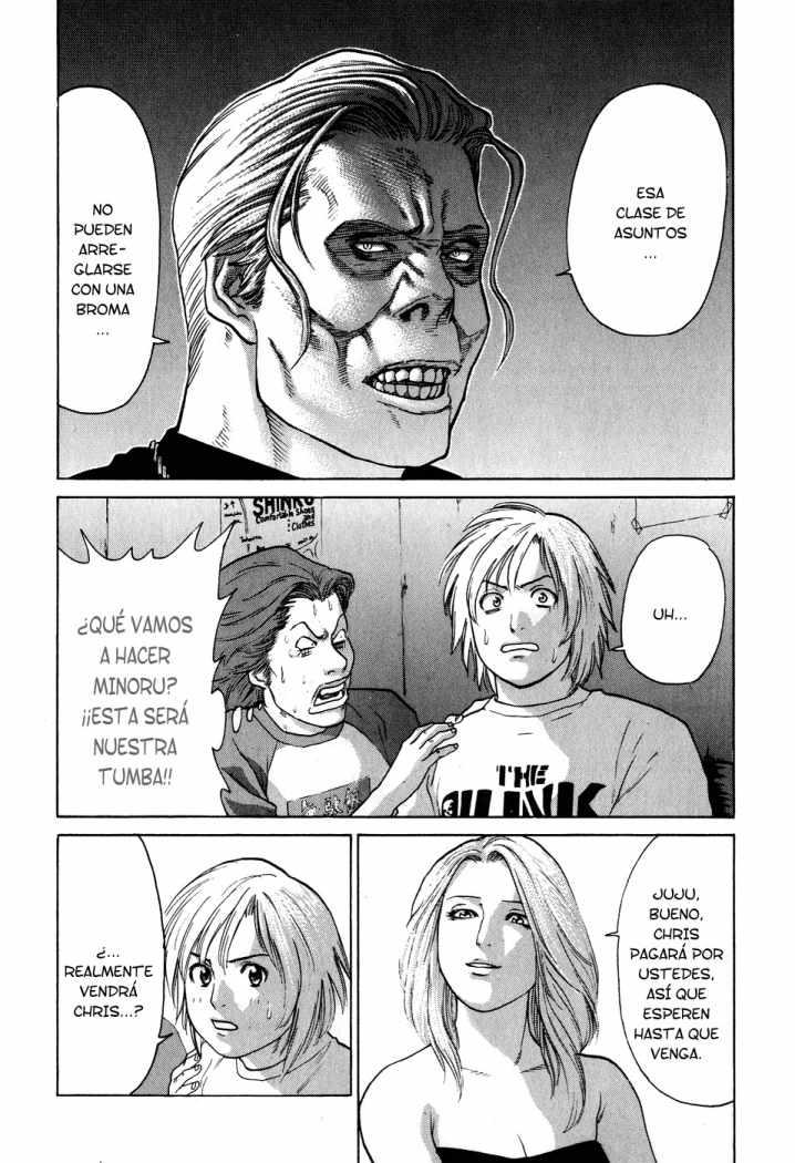 http://c5.ninemanga.com/es_manga/53/501/274134/2e277351c5cfe6dd5bd87b2457a7e1eb.jpg Page 7