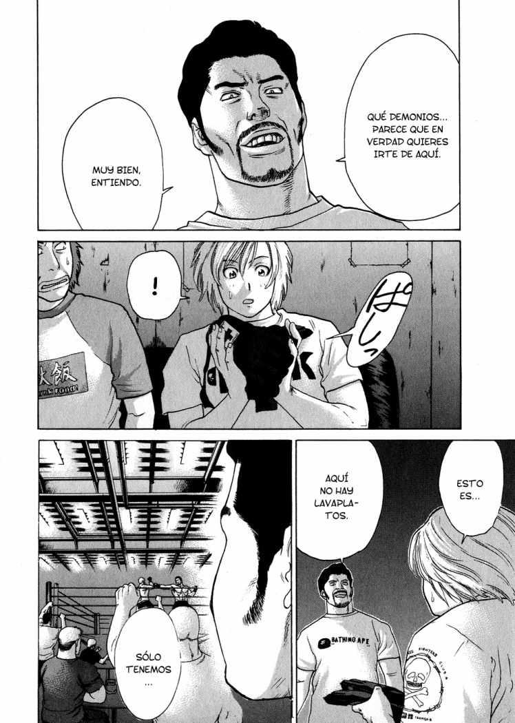 http://c5.ninemanga.com/es_manga/53/501/274134/c2722c05fcdfc9e8b65eb0d46ed2f54e.jpg Page 8