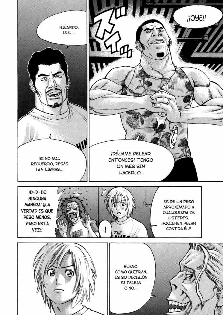 http://c5.ninemanga.com/es_manga/53/501/274134/cd59de82b4cc82041ee8eb1b43549ba9.jpg Page 10