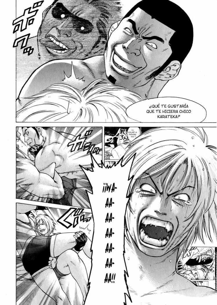 http://c5.ninemanga.com/es_manga/53/501/274136/02db8e8e8d3c08f3a57cc6db3876f942.jpg Page 10