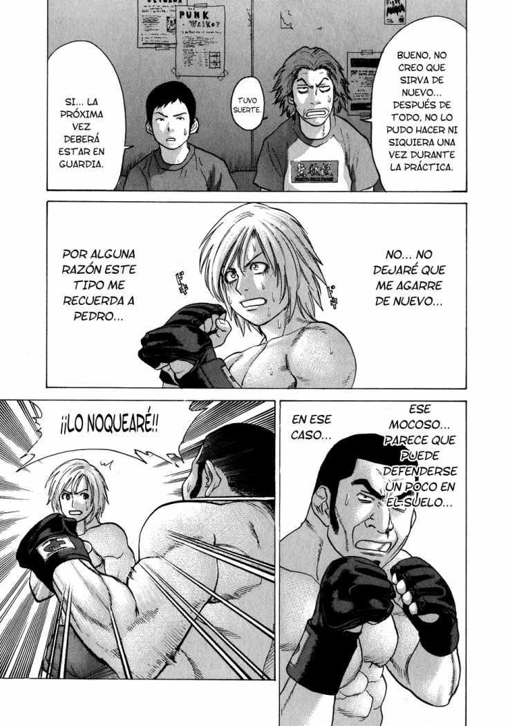 http://c5.ninemanga.com/es_manga/53/501/274136/420dd45228e7419a7836a498c366e826.jpg Page 13