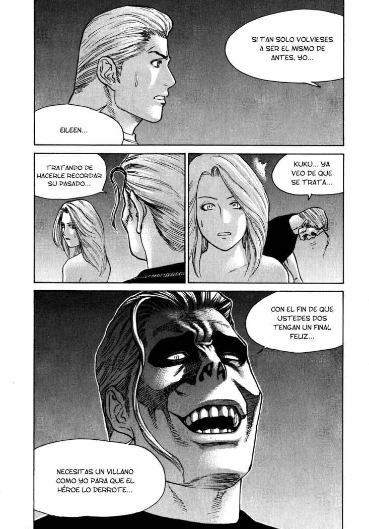 http://c5.ninemanga.com/es_manga/53/501/274138/03c4207fa67ee3ea4f42c748980eda86.jpg Page 6