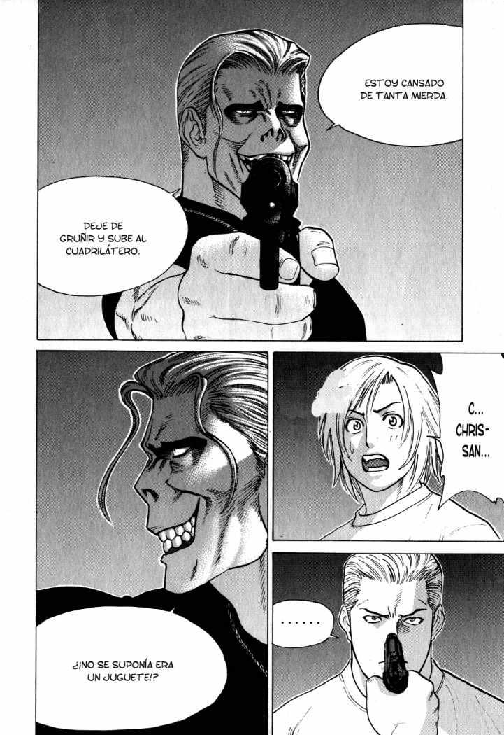 http://c5.ninemanga.com/es_manga/53/501/274138/5437922d6f7266de564ee0087b976db8.jpg Page 9