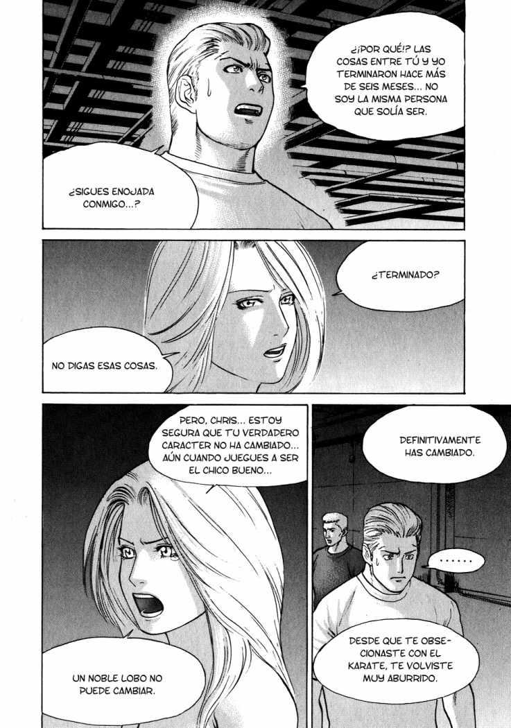 http://c5.ninemanga.com/es_manga/53/501/274138/73f95ee473881dea4afd89c06165fa66.jpg Page 5