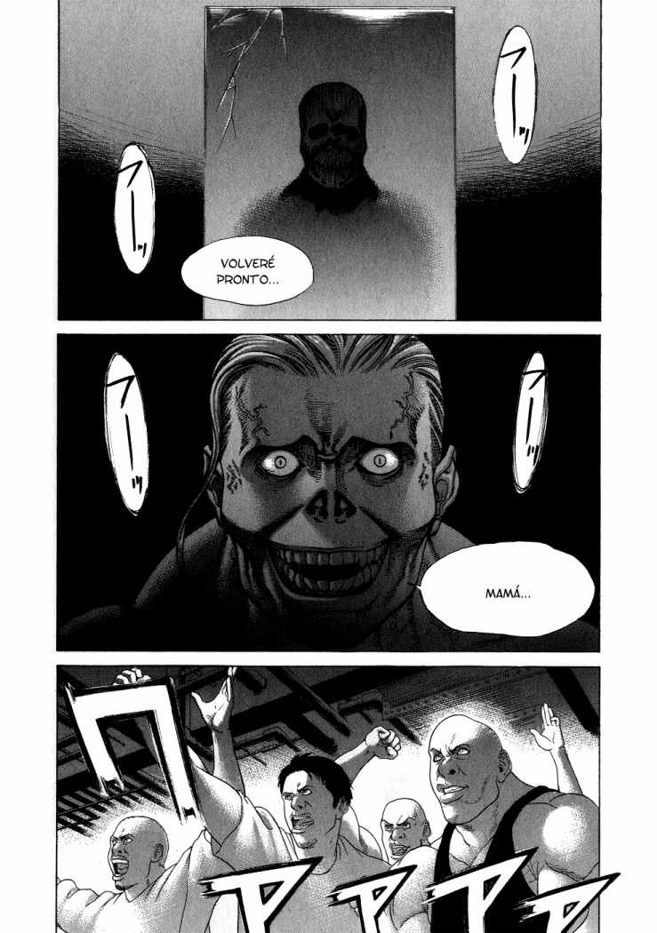 http://c5.ninemanga.com/es_manga/53/501/274140/5208093bcaf65dfea07bdab31d600223.jpg Page 10