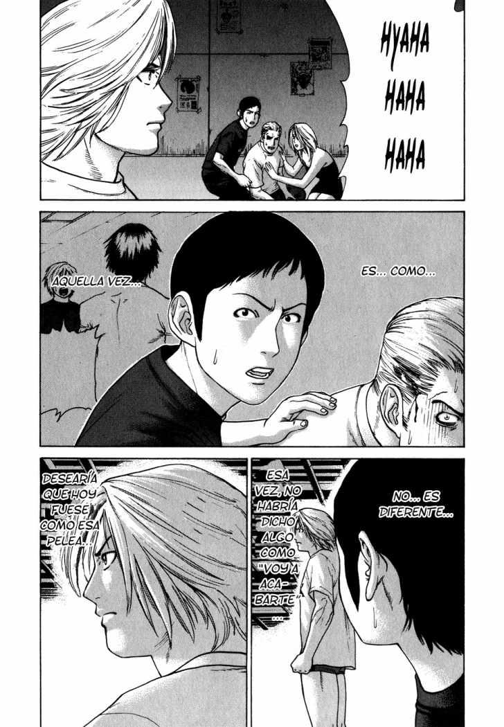 http://c5.ninemanga.com/es_manga/53/501/274140/8b85946eaf9f5b1fbda33aa97e360241.jpg Page 3
