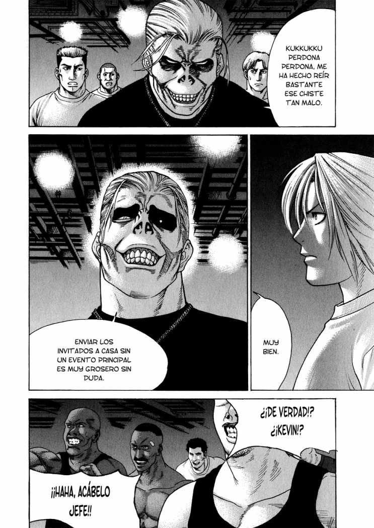 http://c5.ninemanga.com/es_manga/53/501/274140/a42b8c857ea660fe1996689b47c712e1.jpg Page 4