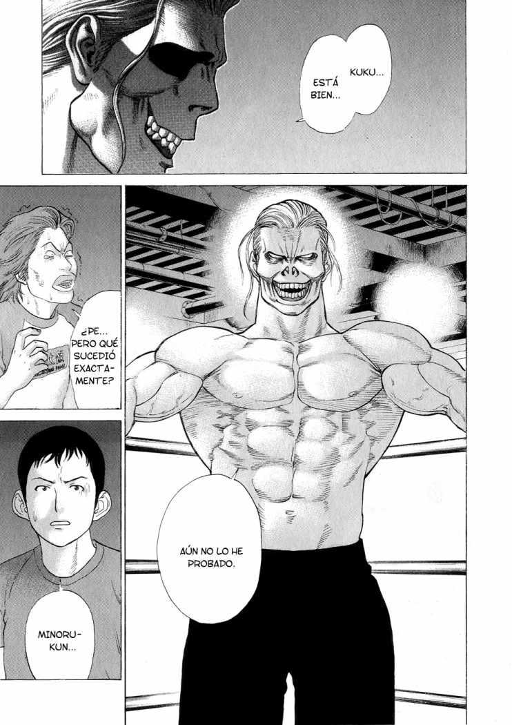 http://c5.ninemanga.com/es_manga/53/501/274141/f7e7c086e6e8e8f319179d602e0cc670.jpg Page 5